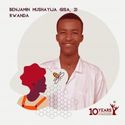 Benjamin Mushayija Gisa 21 Rwanda (3).png