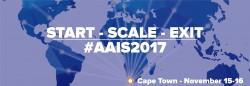Header-AAIS2017-2.jpg
