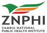 Zambia National Public Health Institute (ZNPHI)
