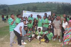Rwanda_rugby.JPG