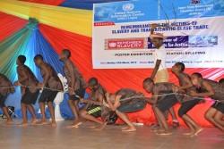 slavery - students performance.jpg