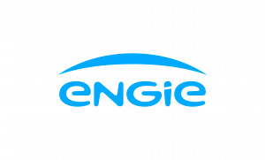 ENGIE acquires 100 MW Concentrated Solar Power plant in South Africa