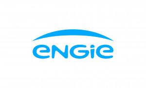 ENGIE acquiert une centrale solaire à concentration de 100 MW en Afrique du Sud