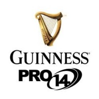 SA sides gear up for action-packed Guinness PRO14 derby