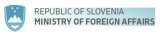 Ministry of Foreign Affairs of the Republic of Slovenia