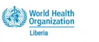World Health Organization - Liberia