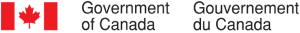 Canadian statement following Madagascar's presidential election