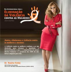 Image 3 - Portuguese.jpg
