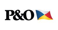 P&O Maritime Logistics
