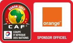 CAN Gabon - 2017 - Fr - Sponsor Officiel - Orange.jpg