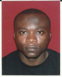 Dr. Goufon Kuete Herve-University of Buea, Cameroon.jpg