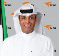 Dr. Khaled Al-Fadhel-KFAS cropped.jpg