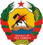 Governo de Moçambique