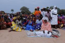 Merck launches Merck Foundation in Gambia 5.jpg