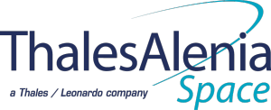 تاليس ألينيا سبيس تتولّى مهمّة بناء قمر نايل سات-301 الصناعي الجديد