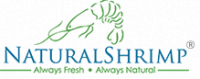 NaturalShrimp, Inc.