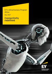 EY Report Cover.JPG
