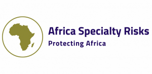 Expanding Africa's Insurance Sector with Mikir Shah, CEO, Africa Specialty Risks