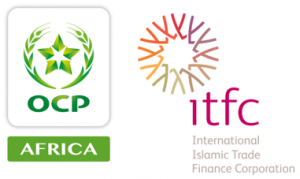 The International Islamic Trade Finance Corporation (ITFC) and OCP Africa unite for the strategic financing, innovation, and capacity building of agriculture in Africa