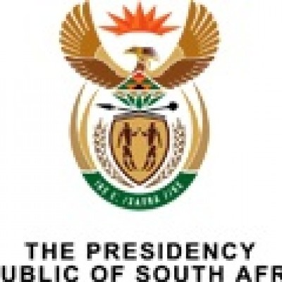 Public Engagements Diary of the Presidency APO Group – Africa-Newsroom: latest news releases related to Africa