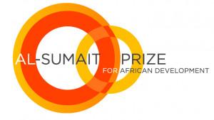 O Prémio Al-Sumait no valor de US$ 1 milhão será adjudicado a duas organizações educacionais em África
