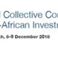Egypt pledges a number of initiatives to boost investment, integration and governance during Africa 2018 Forum Egypt pledges a number of initiatives to boost investment, integration and governance during Africa 2018 Forum APO Group – Africa-Newsroom: latest news releases related to Africa
