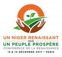 A la Conférence de la Renaissance, le Niger relève brillamment le défi et mobilise plus de 23 milliards de dollars pour financer son plan de développement économique et social 2017-2021