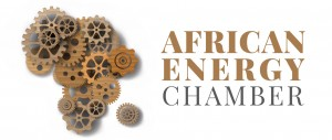 Africa's Oil Sector Continues to Rebound and Strengthen its Voice Through the African Energy Chamber