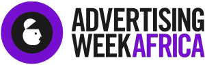 Report en 2020 de l'Advertising Week Africa