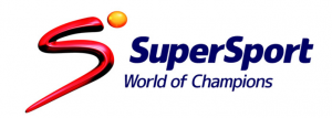 SuperSport scores FIFA World Cup 2022™ Pay TV rights