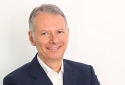 1. Amr K. El Leithy Nokia .JPG