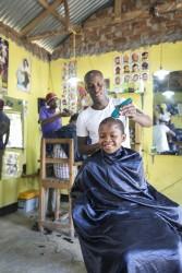 Tanzania_Haircutter_New.jpg