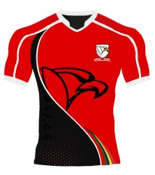 BMPR06 The new Ghana Rugby __Home jersey.jpeg