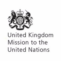 Universal Periodic Review 31: Central African Republic APO Group – Africa-Newsroom: latest news releases related to Africa