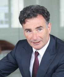 Umberto de Pretto, IRU Secretary General.jpg
