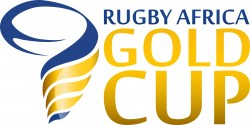 rugby-africa-gold-cup-logo-for-web.jpg