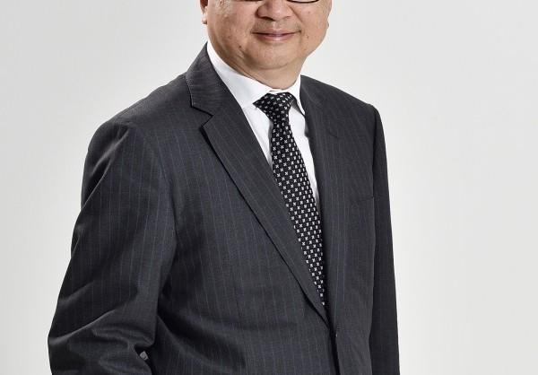 Capitalisme pour tous : la Mauritius Commercial Bank Ltd (MCB) mobilisée avec l'AFRICA CEO FORUM pour penser le rôle du secteur privé africain