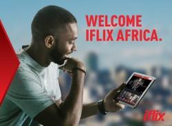 Welcome iflix Africa 1.jpg
