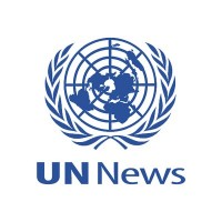 UN chief condemns attack on Nigerian school