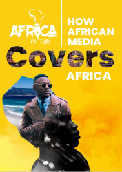 Africa report cover.jpg