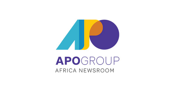 APICORP: Energy investments in Middle East and North Africa (MENA) to exceed USD 805 billion over next five years